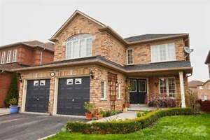 Homes for Sale in brampton, Ontario $975,000