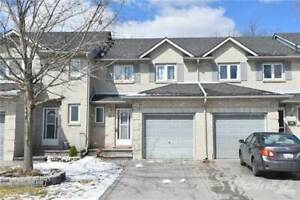 1 Royalwood Court