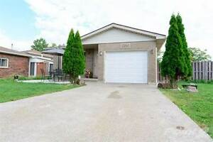 Homes for Sale in Remington Park, Windsor, Ontario $240,000 Windsor Region Ontario image 2