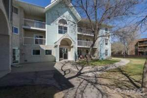 Condos for Sale in Jameswood, Winnipeg, Manitoba $199,900