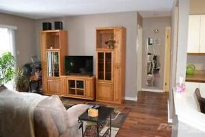 Condos for Sale in Perth County, STRATFORD, Ontario $149,900 Stratford Kitchener Area image 9