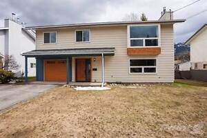 Homes for Sale in Mt View, Fernie, British Columbia $497,500