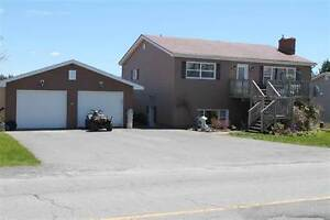 24 Orchard Dr