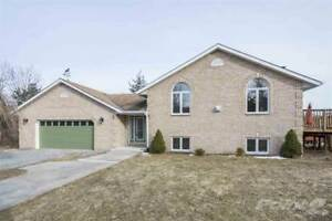 Homes for Sale in Murray Township, Ontario $439,900