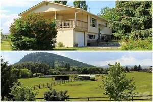 Homes for Sale in Coldstream, British Columbia $749,900