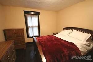 Homes for Sale in Alberta Avenue, Edmonton, Alberta $285,000 Edmonton Edmonton Area image 7