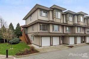 Homes for Sale in Cloverdale, Surrey, British Columbia $629,000