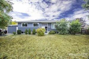 Homes for Sale in East Hill, Vernon, British Columbia $489,990