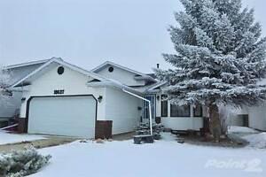Homes for Sale in Lymburn, Edmonton, Alberta $411,000