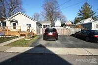 Homes for Sale in Crystal Beach, Fort Erie, Ontario $189,900