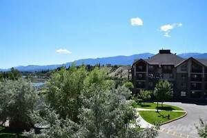 Condos for Sale in Athalmer, British Columbia $259,000