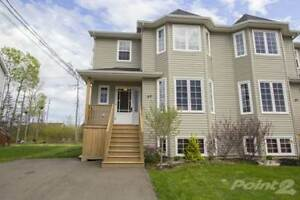 44 Holland, Moncton, NB