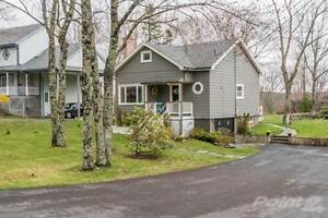 Homes for Sale in High Street, Bedford, Nova Scotia $309,900
