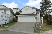 Homes for Sale in Aberdeen, Kamloops, British Columbia $349,900
