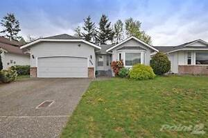 Homes for Sale in Sardis, Chilliwack, British Columbia $529,900