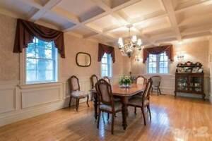 Homes for Sale in Vankleek Hill , Ontario $589,000