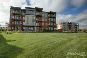 Condos for Sale in Plateau, Hull, Quebec $189,900 Gatineau Ottawa / Gatineau Area image 2