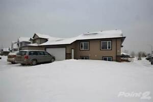 Homes for Sale in Beacon Hill, Fort McMurray, Alberta $649,900