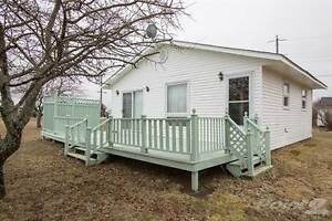Homes for Sale in Amherst Shore, Nova Scotia $159,900