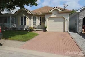 Homes for Sale in Port Rowan, Ontario $274,000