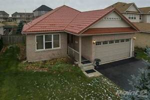 Homes for Sale in Ayr, Ontario $429,900 Kitchener / Waterloo Kitchener Area image 3