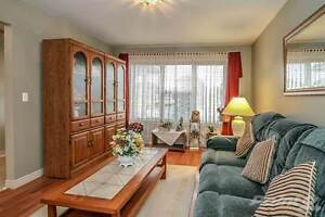 Homes for Sale in Ayr, Ontario $429,900 Kitchener / Waterloo Kitchener Area image 10