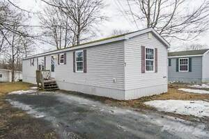 Homes for Sale in Lake Echo, Dartmouth, Nova Scotia $70,900