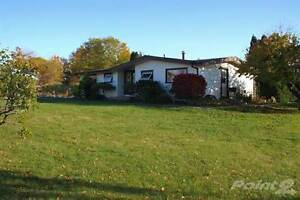 Homes for Sale in Virgil, Niagara-on-the-Lake, Ontario $545,000