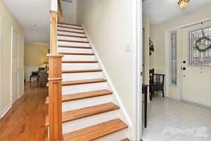 Homes for Sale in Orleans, Ottawa, Ontario $389,900 Gatineau Ottawa / Gatineau Area image 3