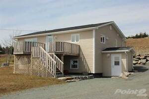 Homes for Sale in Murphy Cove, Nova Scotia $169,000