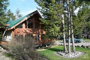 Homes for Sale in Radium Hot Springs, British Columbia $369,900