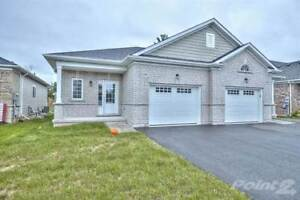 Homes for Sale in Crescent Park, Fort Erie, Ontario $349,000