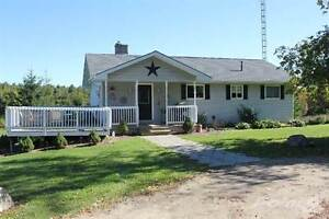 Homes for Sale in Sydenham Township, Meaford, Ontario $339,900
