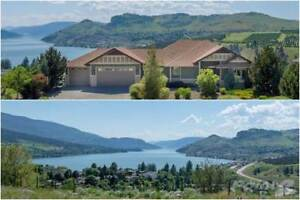 Homes for Sale in Coldstream, British Columbia $1,139,000