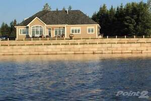 Homes for Sale in Shediac Bridge, New Brunswick $899,900