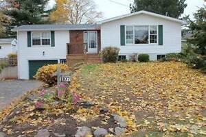 Homes for Sale in Port Williams, Nova Scotia $239,900