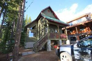 Homes for Sale in Mt. Baldy, Oliver, British Columbia $399,900
