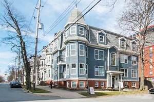 Condos for Sale in Halifax South, Halifax, Nova Scotia $314,000
