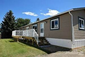 Homes for Sale in Sunnylea, Brooks, Alberta $126,900