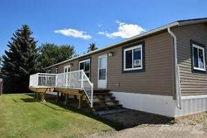 Homes for Sale in Sunnylea, Brooks, Alberta $126,900