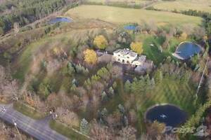Homes for Sale in Clyde, Ontario $3,900,000 Cambridge Kitchener Area image 1