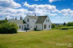 Homes for Sale in Hunts Point, Nova Scotia $169,900