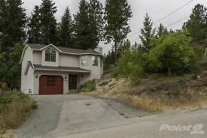 3107 Country Pines Way