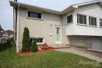 Homes for Sale in Rideau, Kingston, Ontario $187,500