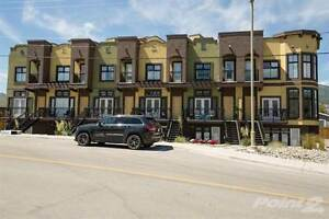 Condos for Sale in Downtown, Osoyoos, British Columbia $469,000