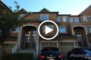 Homes for Sale in Cooksville, Mississauga, Ontario $559,800