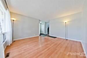 Homes for Sale in Cedarbrae, Calgary, Alberta $364,900