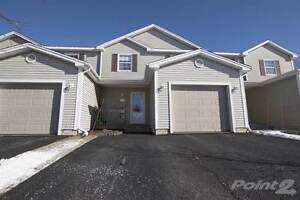 Condos for Sale in Central, Dieppe, New Brunswick $142,900