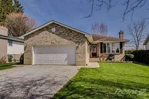 Homes for Sale in Rodney, West Elgin, Ontario $259,900