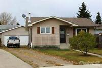 Homes for Sale in Forest Heights, Cold Lake, Alberta $365,000